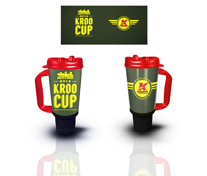 cups_3