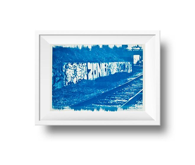 cyanotypes-frame_2