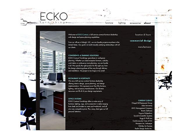 ... Ecko 1