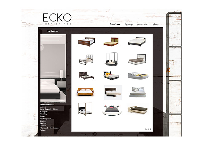 ecko-3