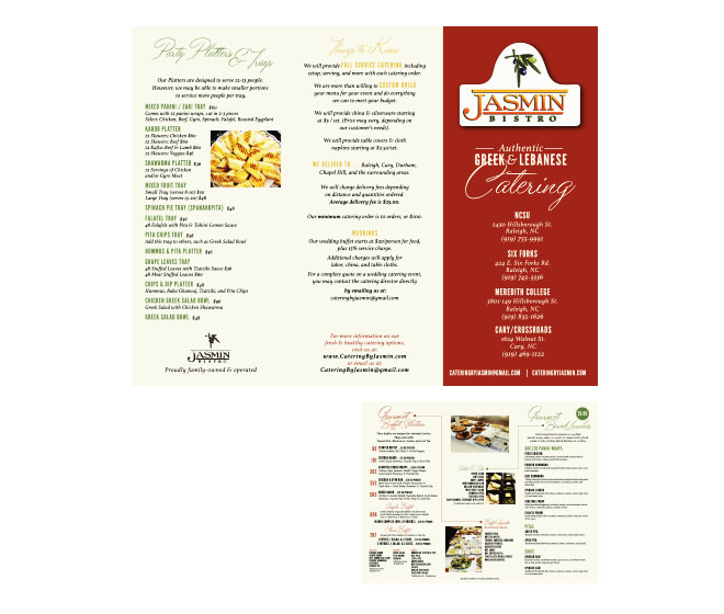 jasmin-catering-trifold-flat