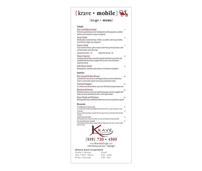 krave-mobile-togo