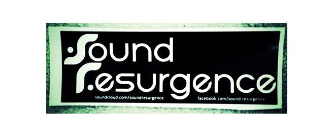 soundres_2
