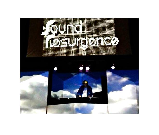 soundres_3