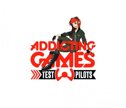 Addicting Games Test Pilots