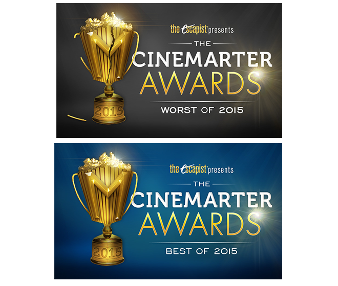 cinemarterawards