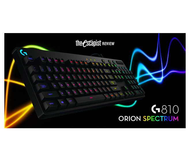 g810review