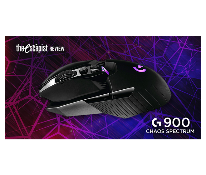 g900review