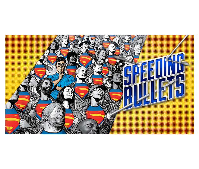 speedingbullets