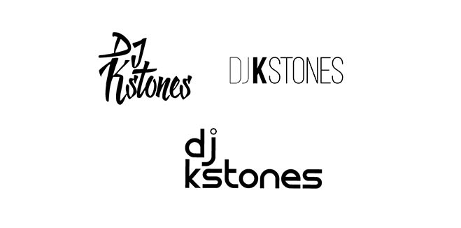 DJ-K-Stones