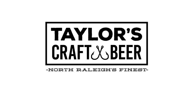 Taylors-Craft-Beer